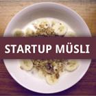 Startup musli #3