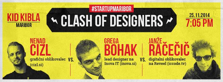 Designers_clash