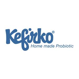 Startup müsli #29: Kefirko